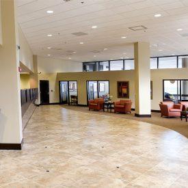 affcu-lobby-after